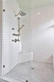 bathroom shower tile design bathroom shower tile pinteres