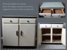 meuble de cuisine vintage meubles de cuisine vintage meuble collection et meuble de cuisine