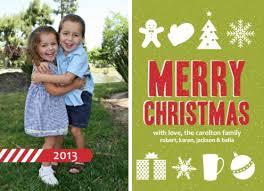 printable christmas games from purpletrail christmas carol match up