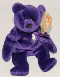 top 10 most valuable ty beanie babies ebay