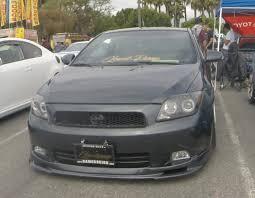 lexus modified t o r c 2016 toyota car show vlog 5 7 16 scion lexus modified cars