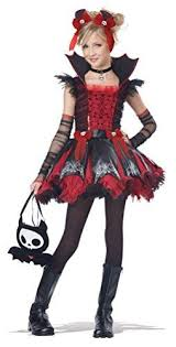 100 Spirit Halloween Midland Tx Minnie Mouse Ears Media by 48 Best Costumes Images On Pinterest Halloween Ideas Costume