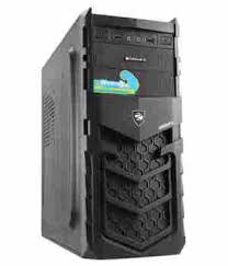 Dell Cabinet Price In India Cabinets Buy Cabinets Market Price List From Online Cabinets Shop