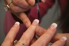 salon bellisima coupons in falls church nail salons localsaver