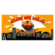 Best Welcome Home Ideas by Home Decor Welcome Home Military Decorations Decor Modern On