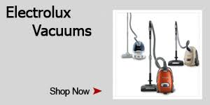 best black friday deals on vacuum cleaners black friday vacuum deals 2017 evacuumstore com