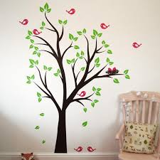 tree wall stickers parkins interiors