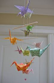 origami home decor 228 best oragami images on pinterest paper crafts crafts and