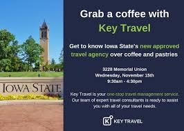 design expert 9 key key travel open house iowa state university college of design
