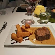 clemence cuisine clemence picture of clemence gex tripadvisor