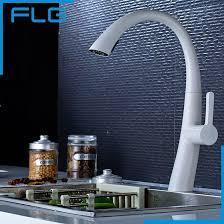 kitchen faucet on sale kitchen faucet sale promotion shop for promotional kitchen faucet