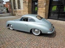 porsche 356 coupe 1953 porsche 356 pre a 1500 s coupe coys of kensington