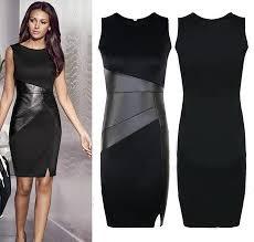 black dress uk hemsandsleeves going out dresses 12 cutedresses dresses
