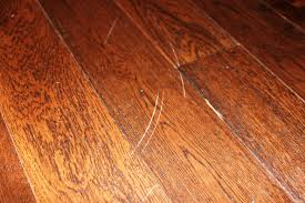 flooring flooring magnificent fix scratched wood floor photo