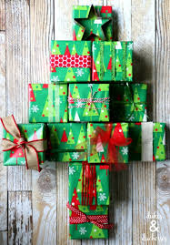 12 days of christmas gifts for boyfriend christmas gift ideas