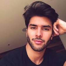 conservative mens hairstyles 2015 men s hairstyle inspirations from 4 top male models