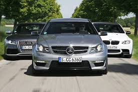 mercedes bmw or audi audi bmw mercedes lawless innovations