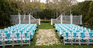 fashion is life itself wedding decoration chair ribbon sash 2