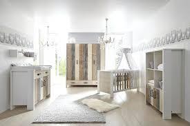 chambre bebe cosy chambre bebe cosy les astuces qui peuvent vous aider chambre bebe