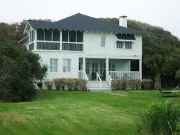 6 bedroom oceanfront home located on homeaway golden mile