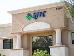sjvc online career education in ontario california from sjvc