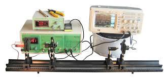 leok 23 fiber optics u0026 photonics experiment kit physics lab