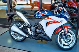 honda cbr models and prices honda cbr250r cbr300r wikipedia
