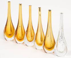 Single Stem Glass Vase Single Stem Glass Vase Cbaarch Com Cbaarch Com