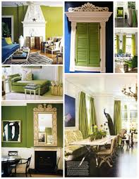 interior design house appeal page 7