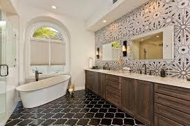 bathroom designs photos master bathroom design ideas photos bathrooms design master