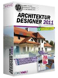 3d architektur designer 3d architektur designer 2011 12 de software