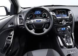ford ranger interior motor mania buzz 2012 ford ranger gets u0026 sweaty