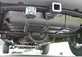 2006 jeep liberty trailer hitch rockcrawler com 2002 jeep liberty review