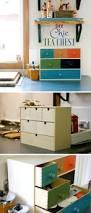 Organizing Desk Drawers by 15 Amazing Diy Organization Ideas For The Kitchen Diy U0026 Crafts