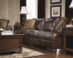 Ashley Leather Sofa And Loveseat Best Furniture Mentor Oh Furniture Store Ashley Furniture