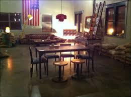 marvelous craigslist nj dining room set ideas best inspiration