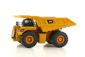 haul trucks dhs diecast collectables inc