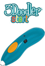 amazon com 3doodler start essentials which 3doodler is right for you the 3doodler