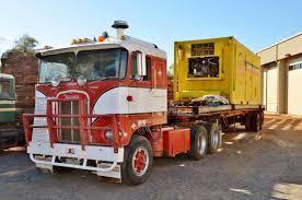 kenworth models history file kenworth k125 national road transport hall of fame 2015 jpg