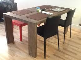 the 16 best images about cb2 blox table on pinterest