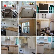 joiner kitchen fitter all aspects of carpentry u0026 joinery in