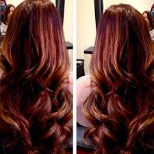 highlight lowlight hair pictures highlights lowlights hairstyles how to