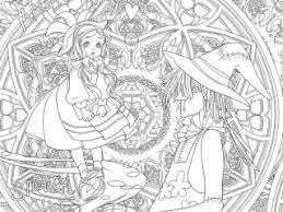 printable wizard of oz coloring book 53 about remodel line