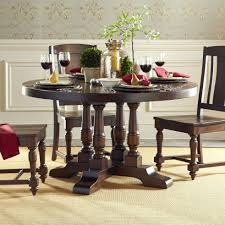 dining table furniture ideas dining table decoration dining