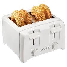 Hamilton Beach Smarttoast 4 Slice Toaster Rewards Products