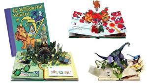robert sabuda gorgeous pop up books for kids by robert sabuda
