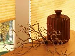 unique home decor items home design u0026 decor idea home design
