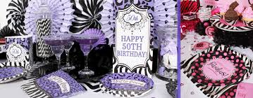 Centerpieces 50th Birthday Party by 50th Birthday Party Supplies Mom U0027s 50th Birthday Pinterest