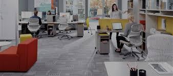 chic design office furniture grand rapids mi charming decoration
