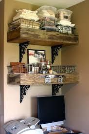 bookcase dresser and bookcase combo white dresser with bookshelf